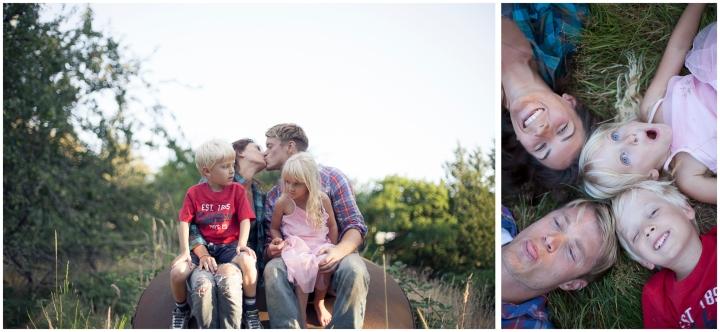 Family_Portraits_Victoria_BC