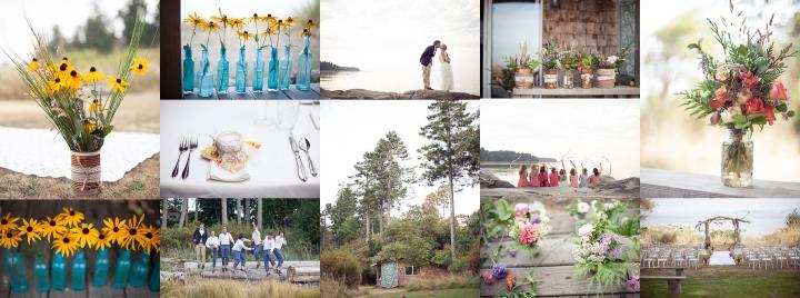20120908_Hornby_Wedding