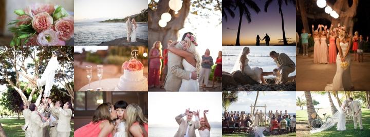 20120908_Olowalu_Wedding3