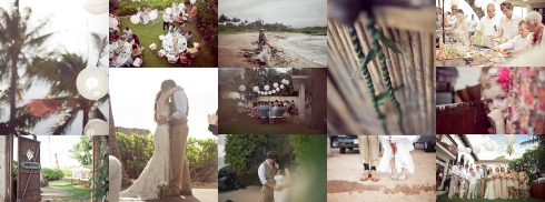 20120908_Paia_Wedding