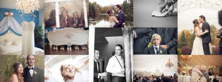 20120908_Toronto2_Wedding