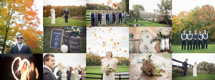 20120908_Toronto_Wedding