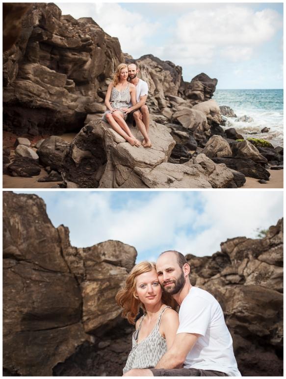 2013-02-24 Joanna and Nathan Flemings3