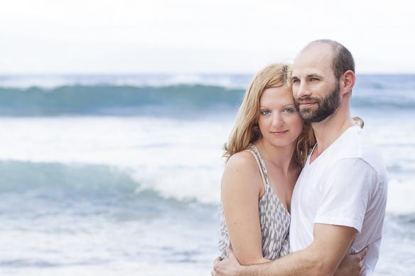 20130224_Joanna and Nathan Flemings_2-2