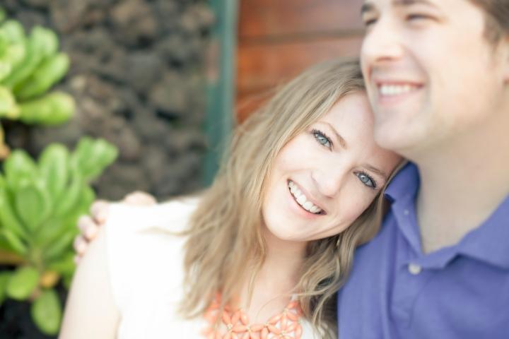 20130319_Natalie and Jeff Honeymoon_2679