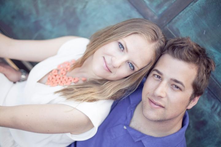 20130319_Natalie and Jeff Honeymoon_2977