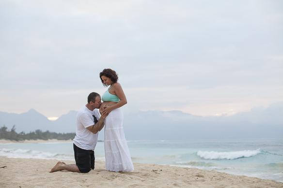 20130319_Shanti and Mark Maternity_-6