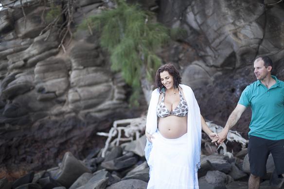 20130320_Shanti and Mark Maternity_3326