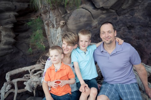 20130326_Assinger Family_4417