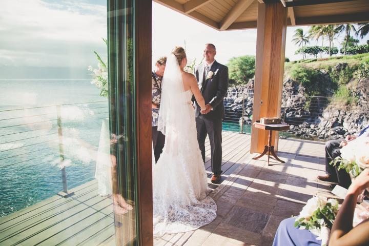 2014.07.08 Sweet Wedding-19