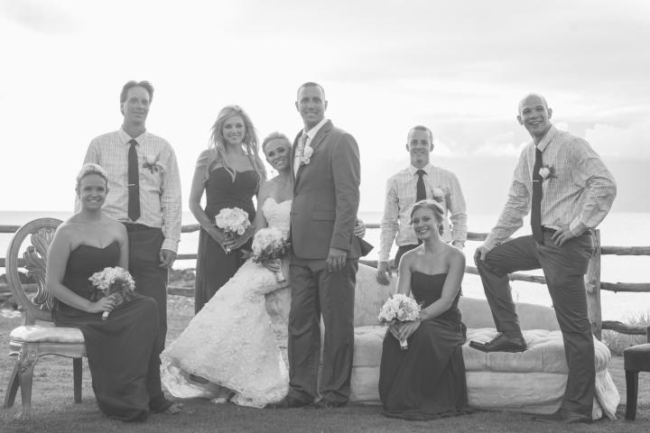 2014.07.08 Sweet Wedding-25