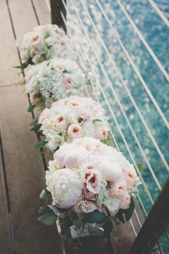 2014.07.08 Sweet Wedding-3