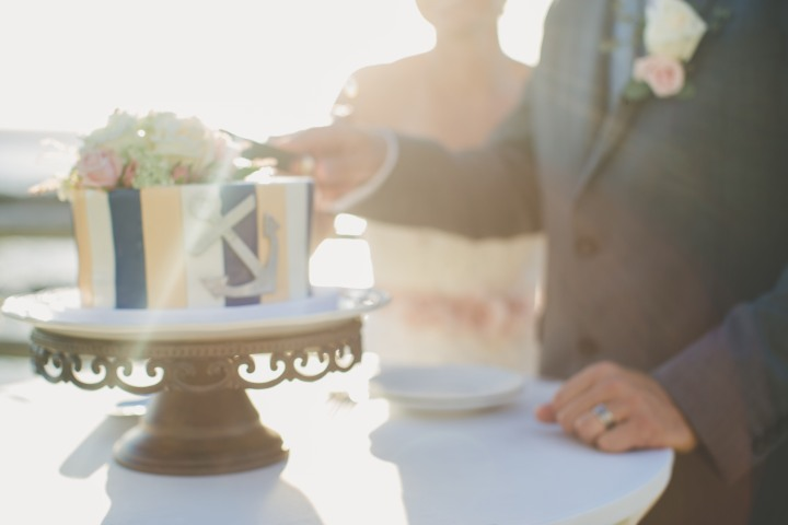 2014.07.08 Sweet Wedding-36