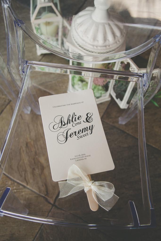 2014.07.08 Sweet Wedding-5