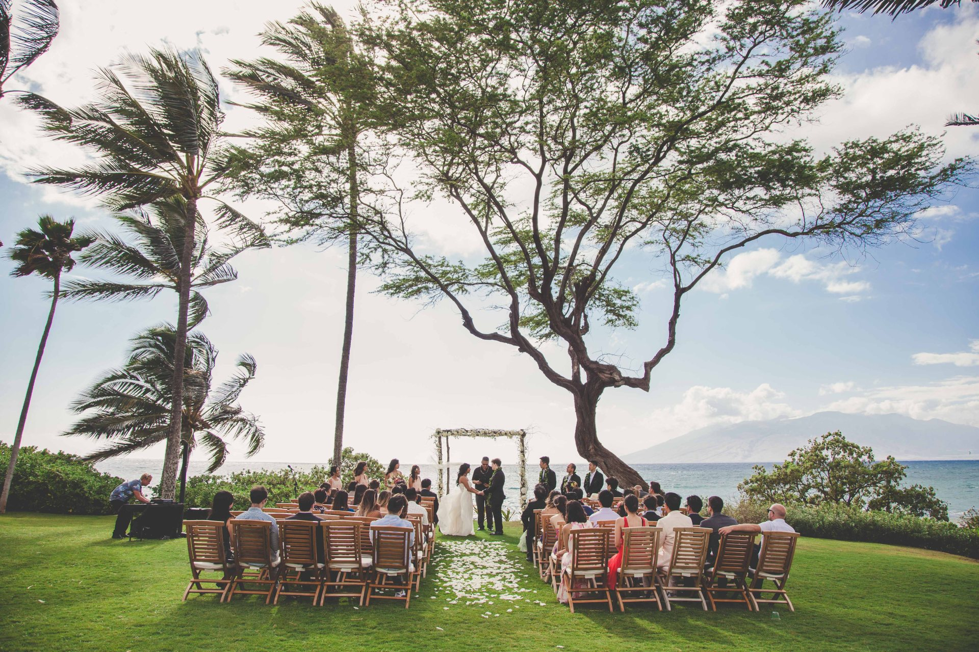 Maui Maka Photography-16